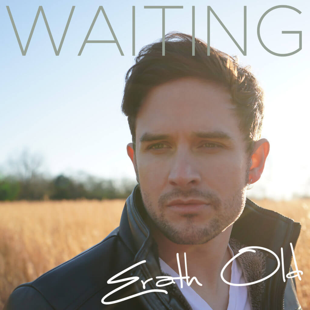 'Waiting' the next song...